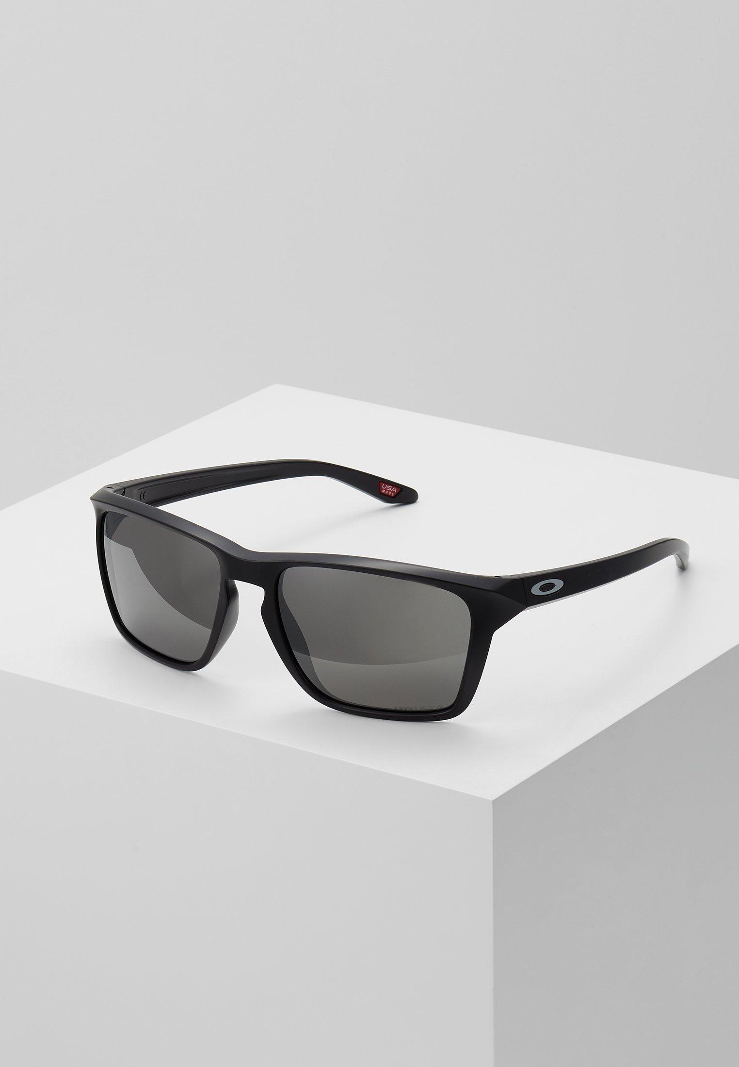 Women SYLAS - Sunglasses