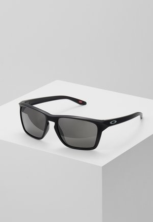 SYLAS - Sunglasses - black