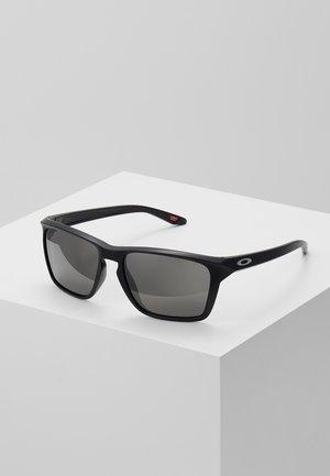 SYLAS - Okulary przeciwsłoneczne - black