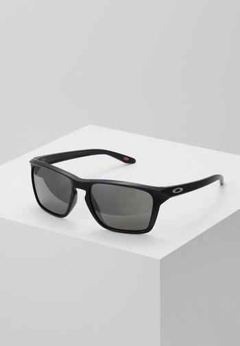 SYLAS - Sunglasses - black