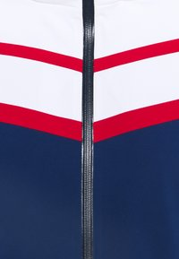 Spyder - CAPTIVATE INFINIUM - Laskettelutakki - abyss - 2