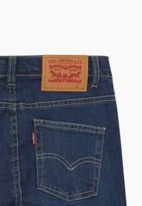 Levi's® - 510 SKINNY - Slim fit jeans - stone blue denim - 3