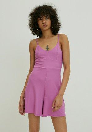 JADA - Jumpsuit - pink