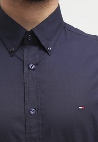 Tommy Hilfiger - Shirt - midnight - 4