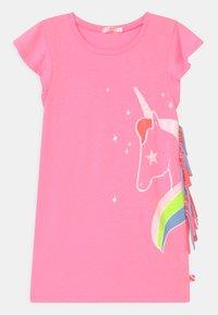 Billieblush - Jerseykleid - pink - 0