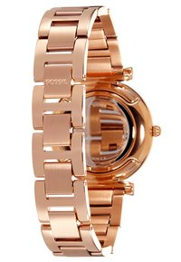 Fossil - CARLIE - Orologio - rose gold-coloured - 2