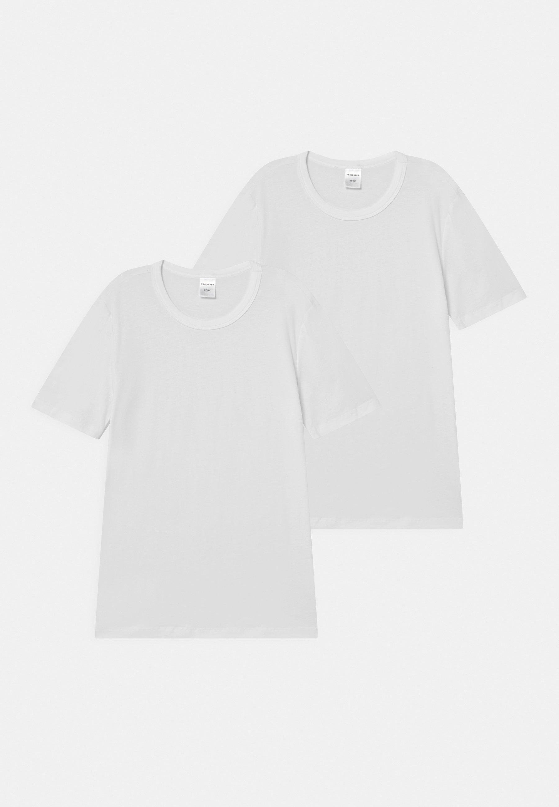 Niño 95/5 2 PACK - Camiseta interior