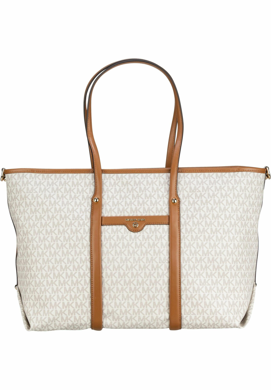 Damen TOTE - Shopping Bag
