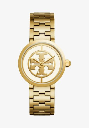 THE REVA - Watch - gold