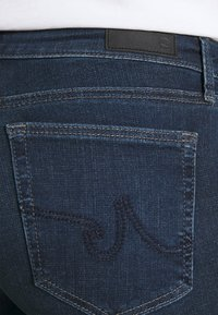AG Jeans - PRIMA - Jeans Skinny Fit - dark blue - 6