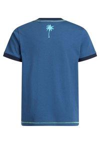 WE Fashion - 3-PACK - Camiseta estampada - multi-coloured - 2