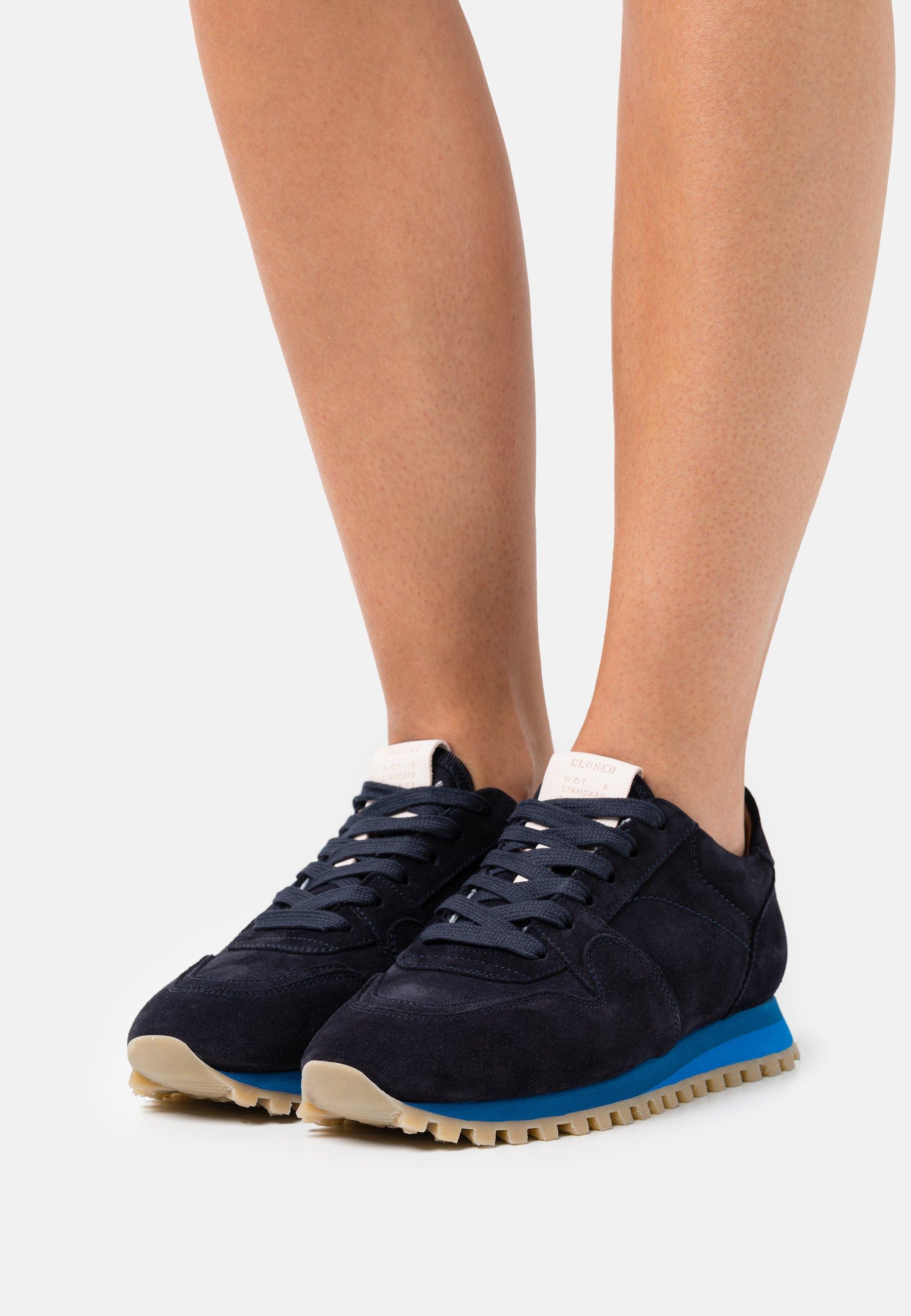 Mujer PEPPER - Zapatillas