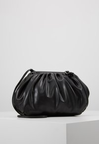 Object - OBJBELLA  CROSSOVER  - Sac bandoulière - black - 0