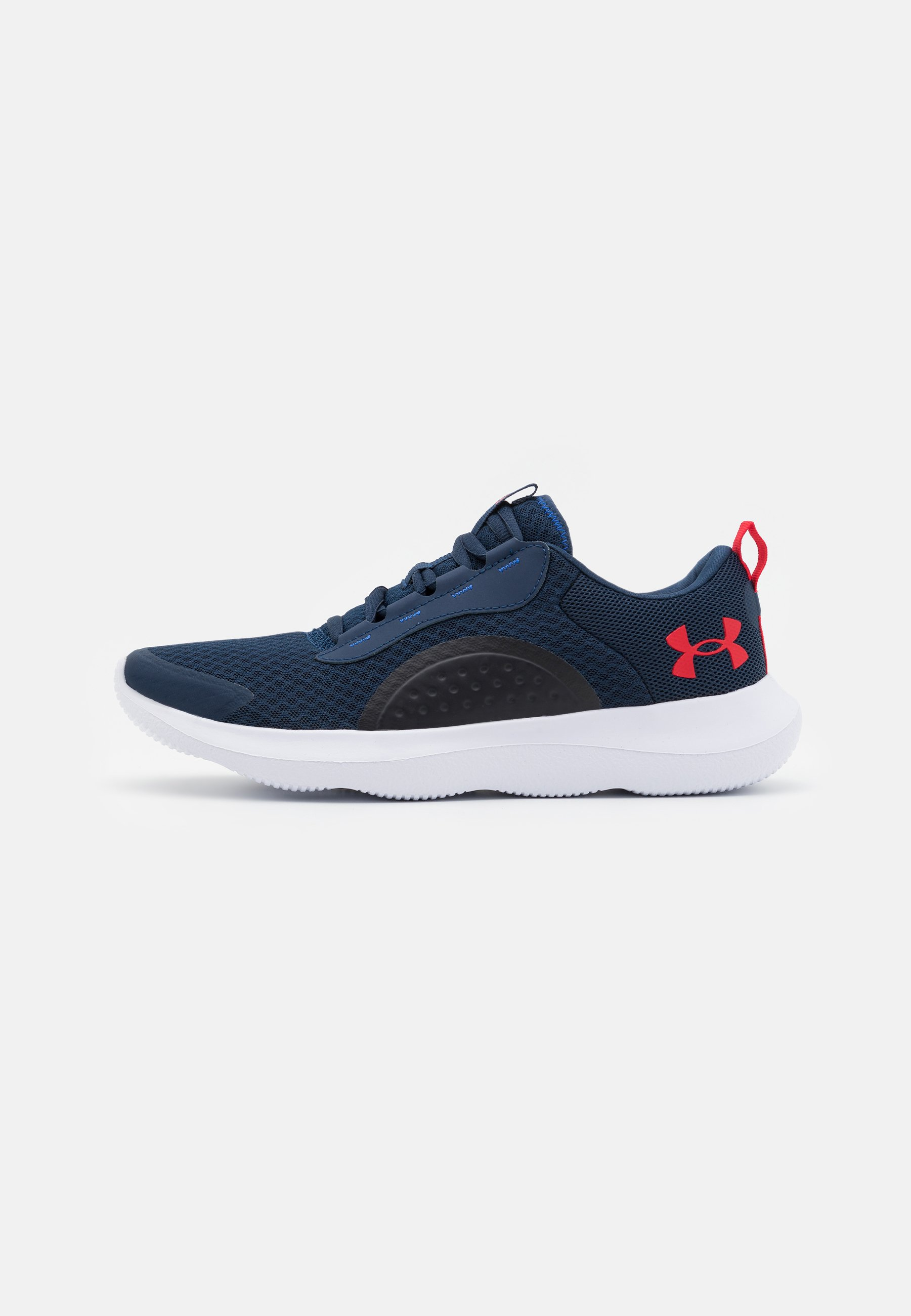 Men VICTORY - Neutral running shoes