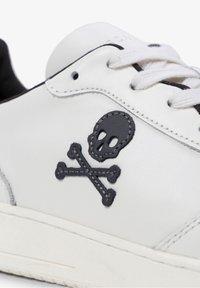 Scalpers - Sneakers laag - grey - 6