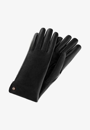 PASSETTO  - Gloves - black