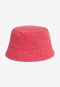 Next - Hat - multi-coloured - 2