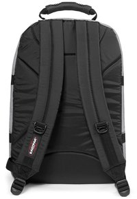 Eastpak - PROVIDER - Mochila - sunday grey - 2