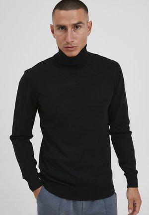 BADAR - Jumper - black