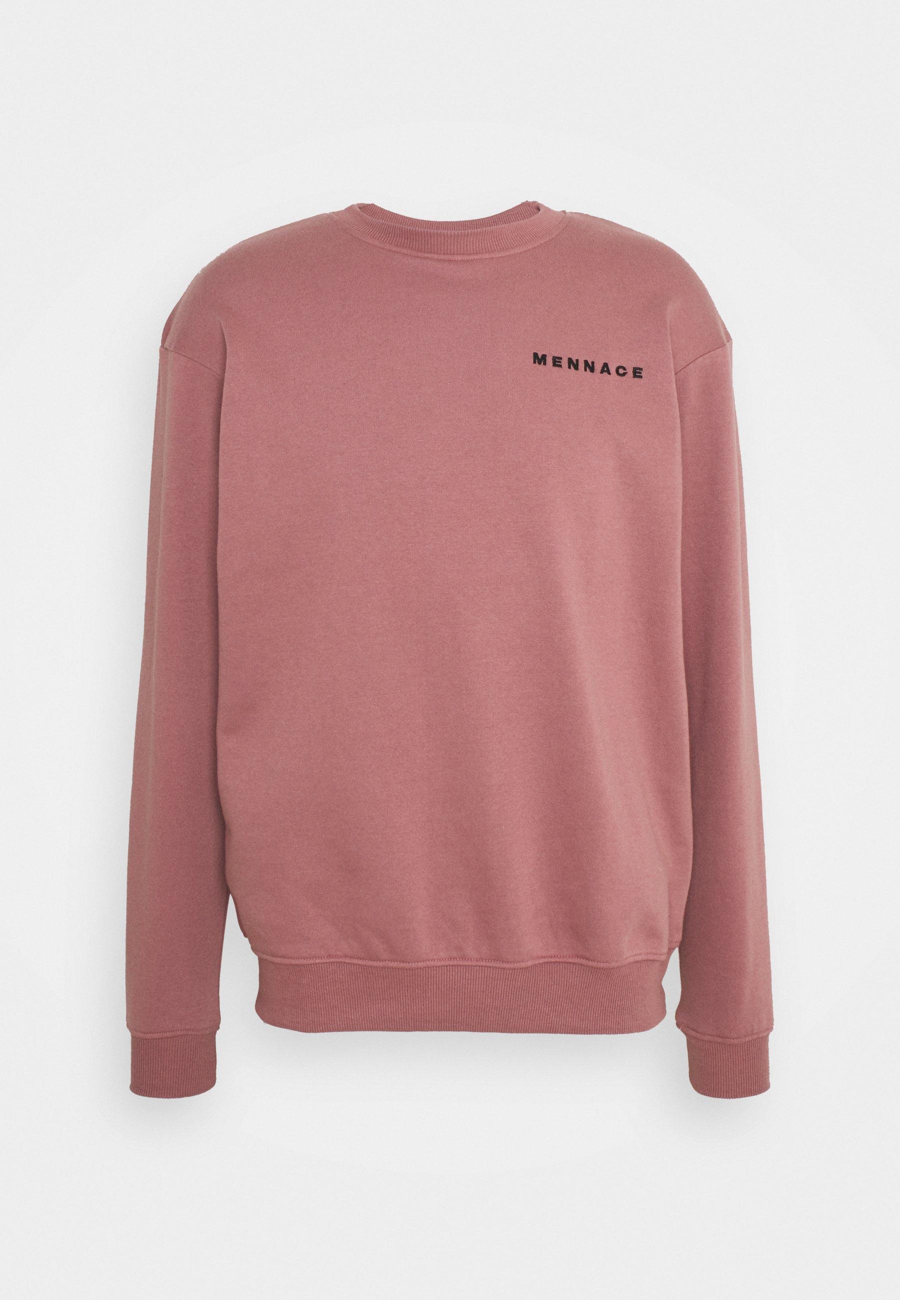 Men ESSENTIAL UNISEX - Sweatshirt