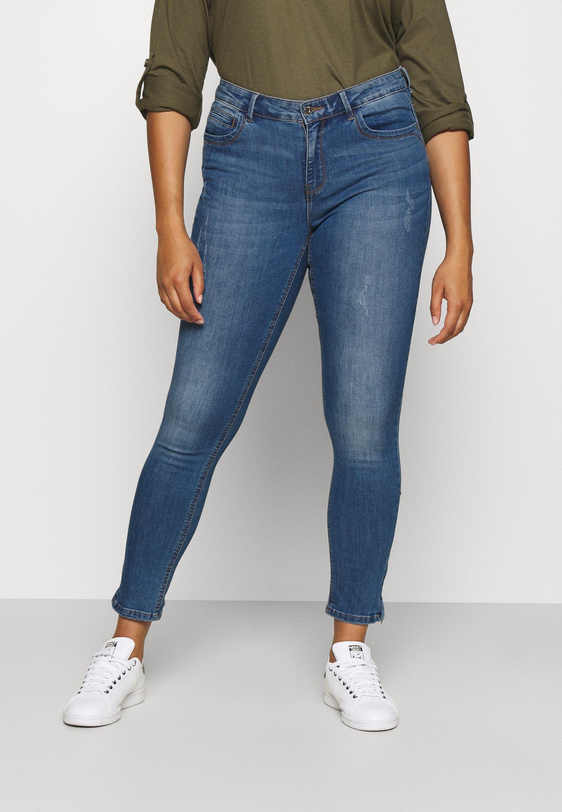 Donna CARKARLA - Jeans Skinny Fit