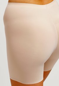 Spanx - THINSTINCTS - Culotte - soft nude - 4