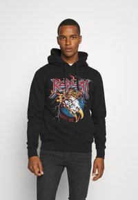 Replay - Sweatshirt - black - 0