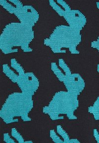 PS Paul Smith - WOMENS JUMPER - Maglione - dark blue - 2