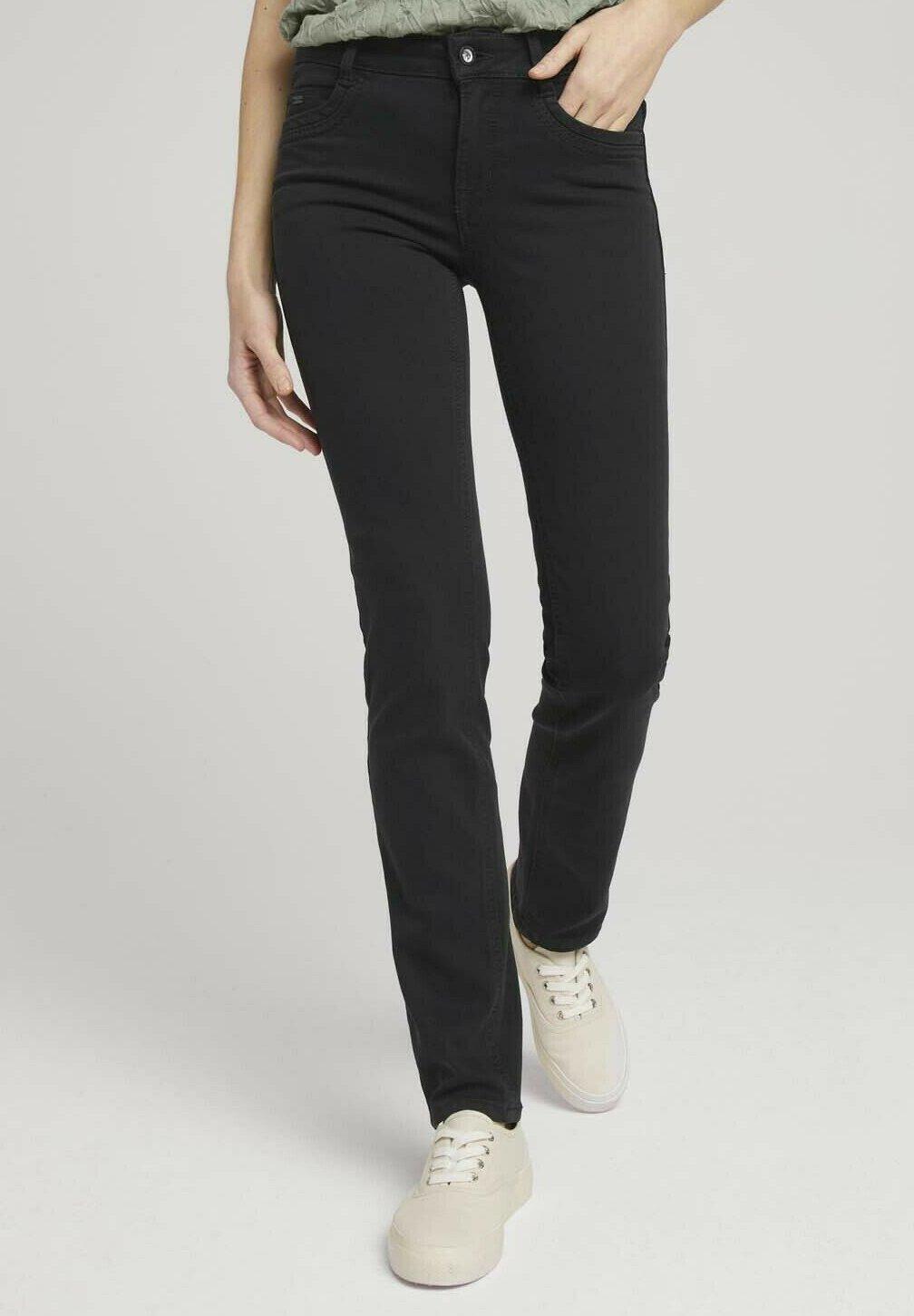 Damer ALEXA  - Jeans Straight Leg