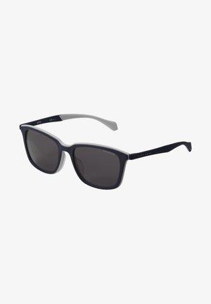 Gafas de sol - blue/grey