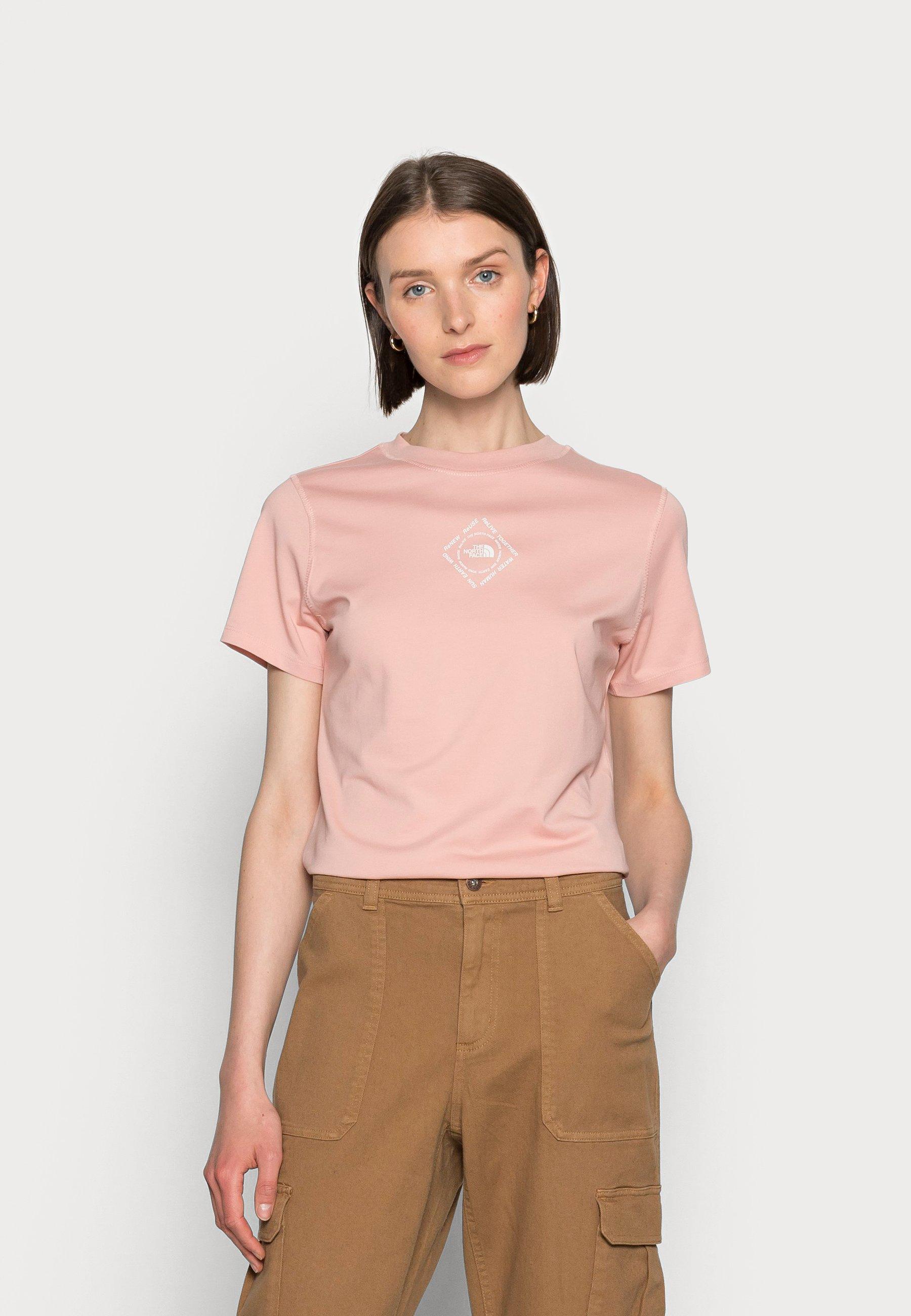 Femme HERITAGE CARGO PANT - Pantalon cargo