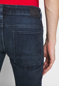 DRYKORN - JAZ - Jeans slim fit - blue - 3