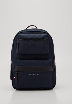 ELEVATED UTILITY BACKPACK - Tagesrucksack - desert sky