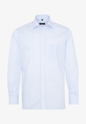 Formal shirt - hellblaulight blue