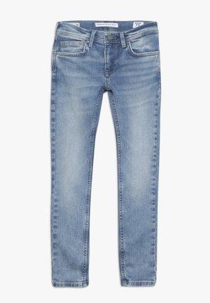 FINLY - Jeans Skinny Fit - denim