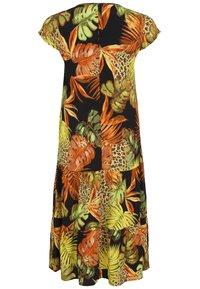 DORIS STREICH - Korte jurk - multicolor - 1