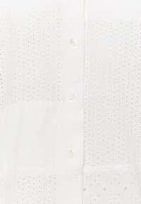 CLOSED - KARLA - Button-down blouse - offwhite - 7
