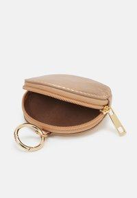 Even&Odd - Tote bag - black/rose gold - 3