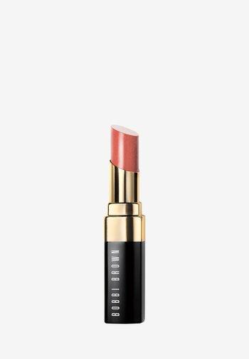 NOURISHING LIP COLOR - Rouge à lèvres - blush