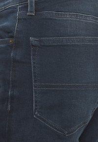 Tommy Jeans - SIMON SKINNY - Slim fit -farkut - denim - 5