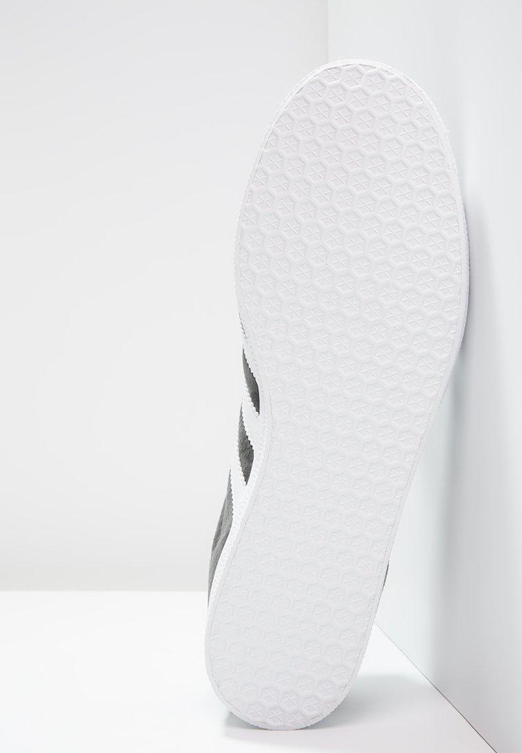 adidas gazelle gris zalando