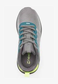 Next - Trainers - multi-coloured - 0