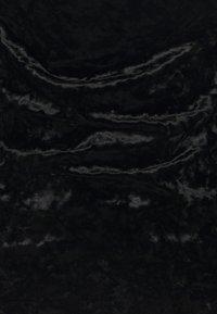 Free People - PERFECT DATE - Long sleeved top - black - 2