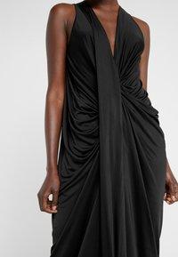 By Malene Birger - VELAS - Occasion wear - black - 5