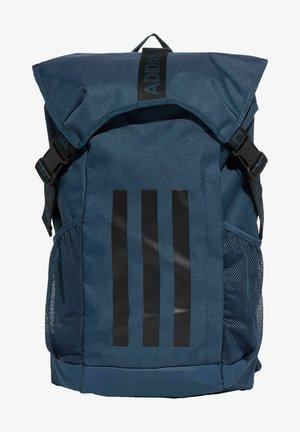 Rucksack - dunkelblau