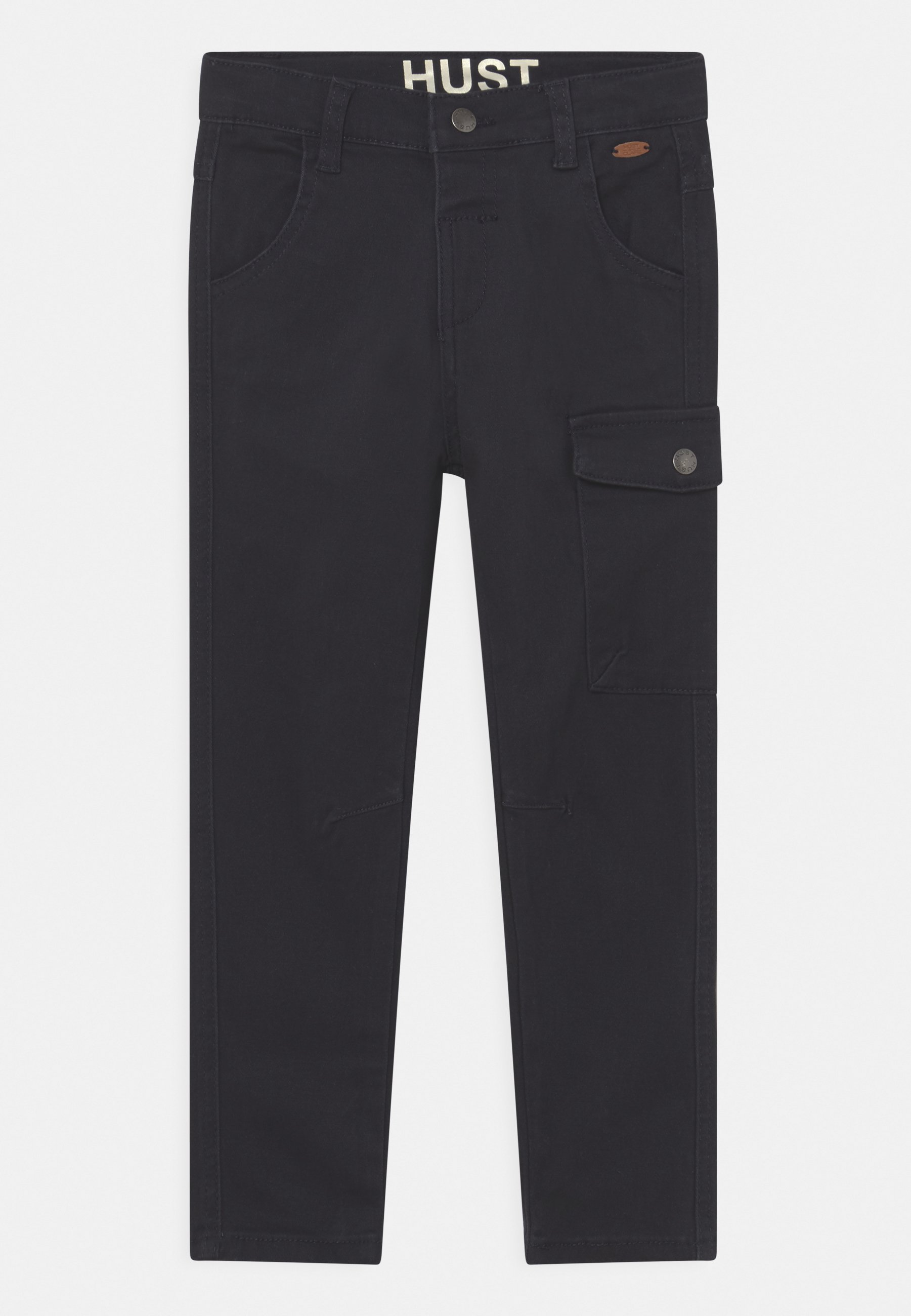 Kids JONAS UNISEX - Cargo trousers