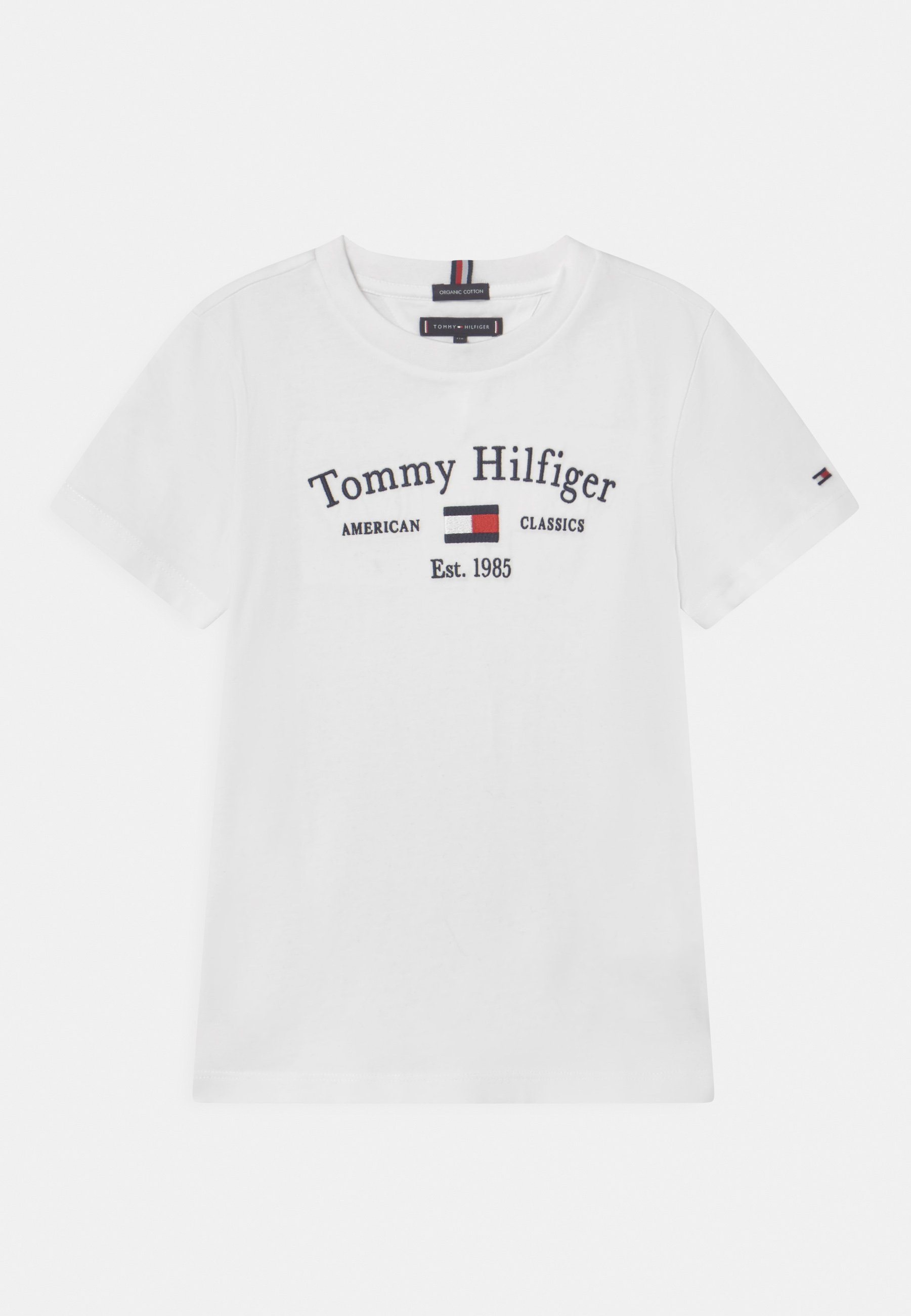 Bambini ARTWORK  - T-shirt con stampa