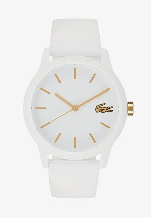 LADIES - Montre - white