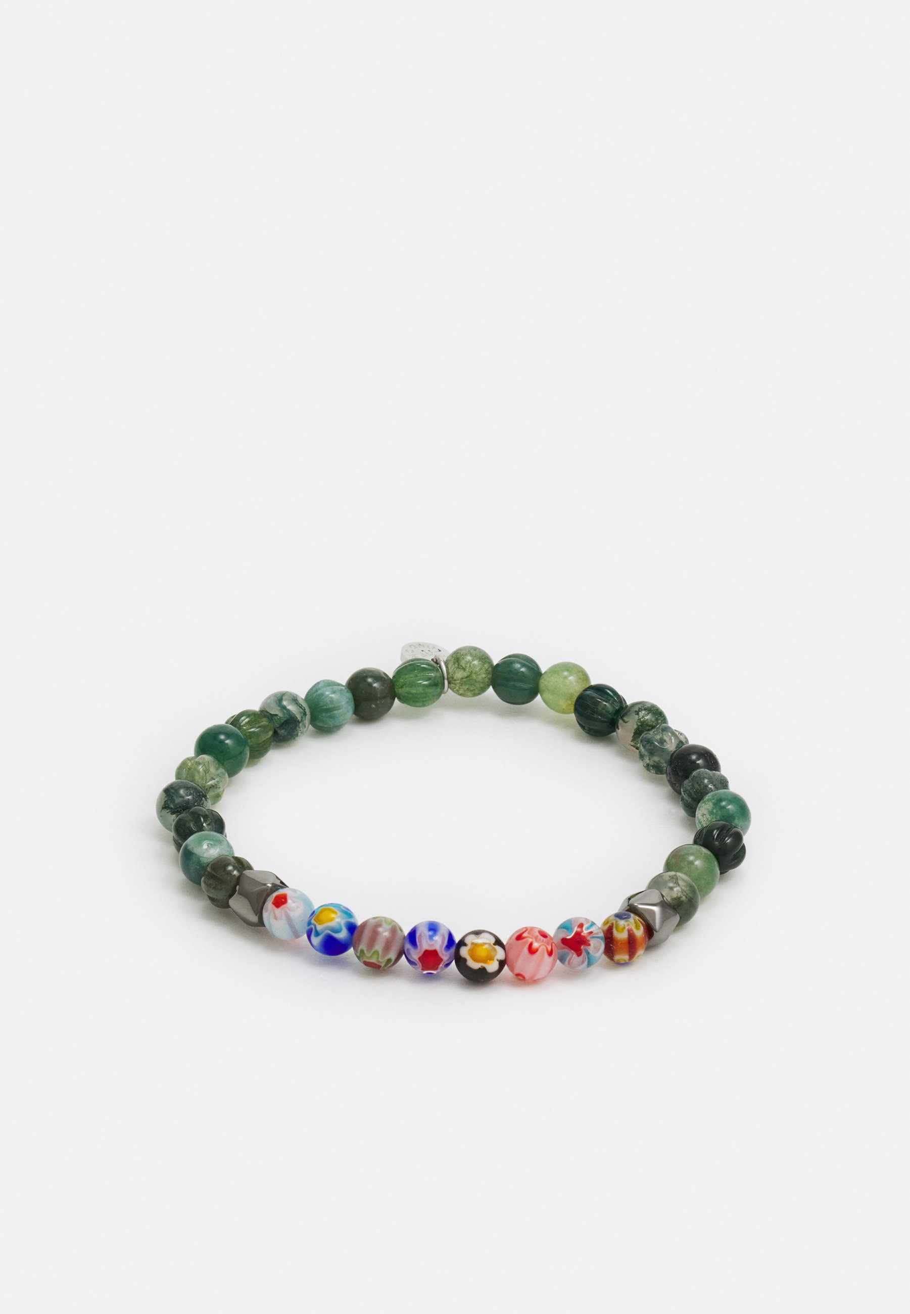 Homme DESIGN UNISEX - Bracelet