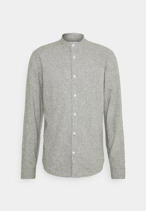 BLEND MANDARIN - Shirt - army